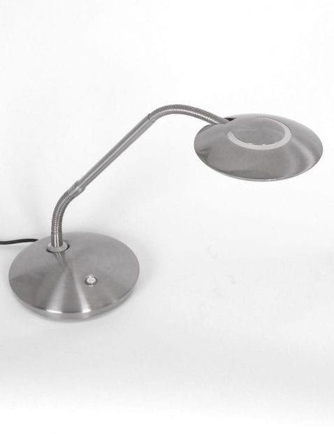 stalen_led_tafellamp