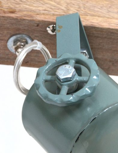 stoere_details_plafondlamp_1