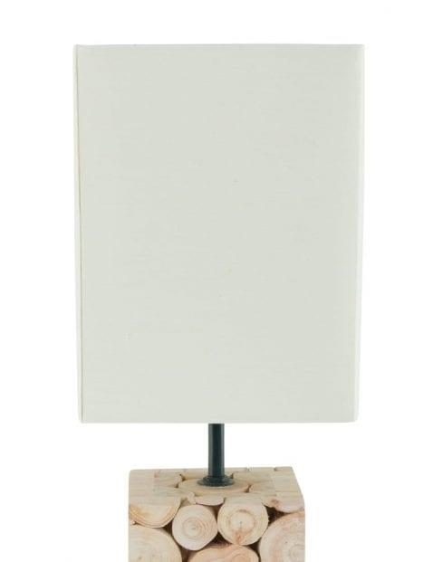 stoffen-schemerkap-tafellamp-navils_1