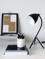 tafellamp-elin-zwart