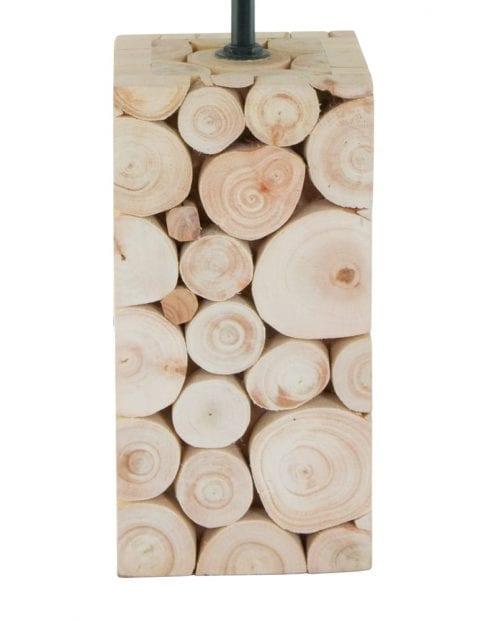 tropisch-houten-schemerlamp-laforma_1