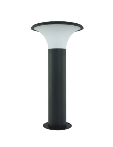tuinlamp-uniek