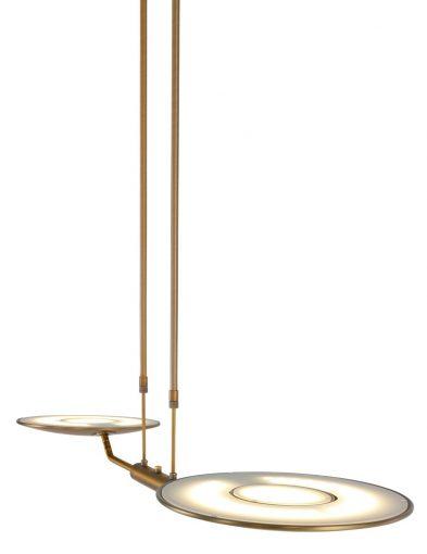 tweelichts_hanglamp