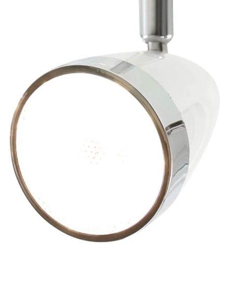 verstelbare_plafondlamp_wit_chroom_1