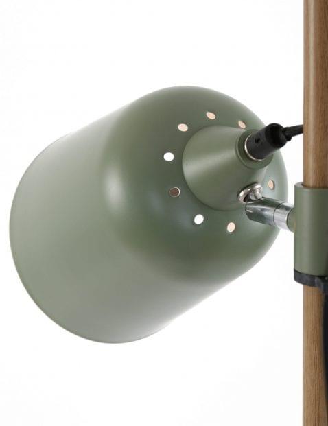 verstelbare_staande_lamp_groen