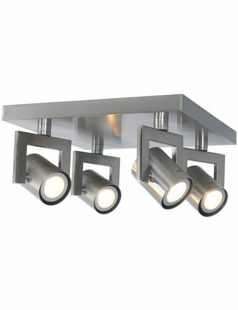 vierlichts-plafondlamp_1_2