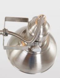 vloerlamp-staal-modern-drielichts