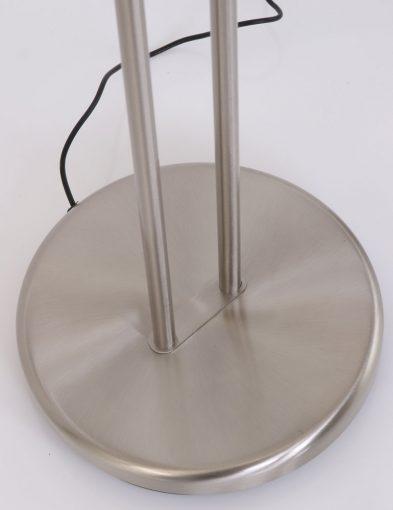voetstuk-vloerlamp-staal