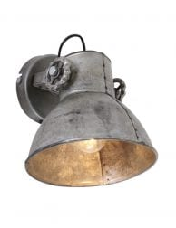 wandlamp-vintage-metaal_2