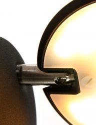 wandlamp_1_1