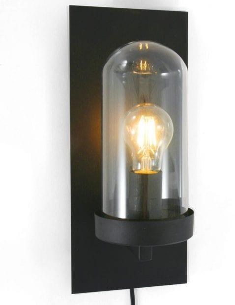 wandlamp_1_2