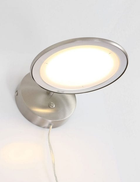 wandlamp_led