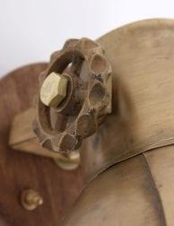 wandlampje-vintage-industrieel