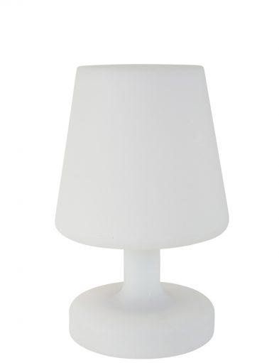 witte-buitentafellamp-kleuren-afstandsbediening-oplaadbaar