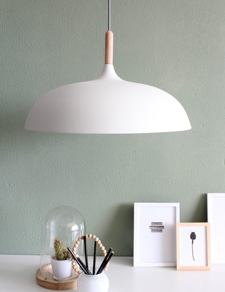 witte scandinavische lamp_2