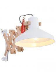 witte-schaarlamp-scandinavisch