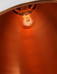 witte_hanglamp_1
