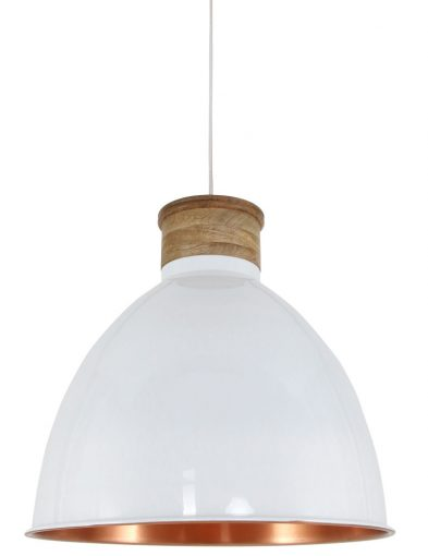 witte_hanglamp_metaal_en_hout