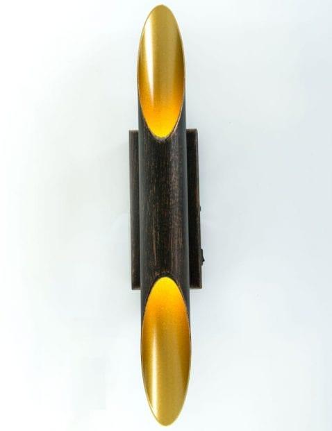 zwart-muurlampje-schittert-goud