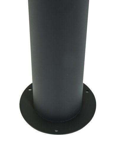zwart-tuinlichtje-sfeervol
