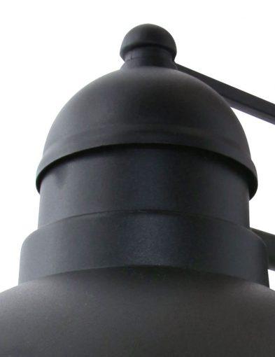 zwarte-wandlamp-tuinverlichting