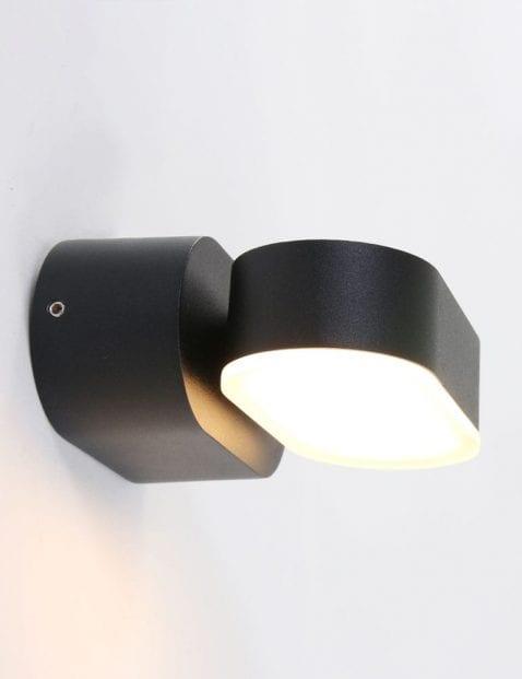 zwarte_buitenlamp_1
