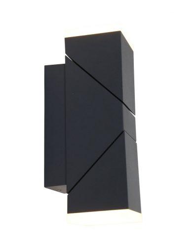 zwarte_buitenlamp_3