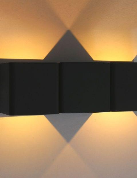 zwarte_led_buitenlamp