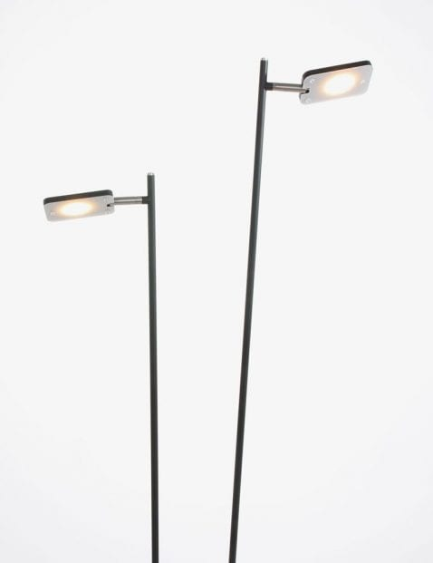 zwarte_vloerlamp_praktisch