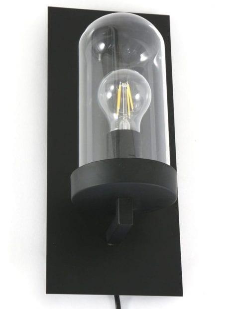 zwarte_wandlamp_3