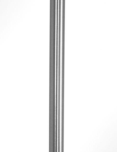 1477ST-7