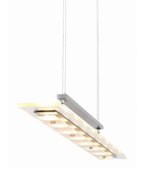 Vloerlamp modern