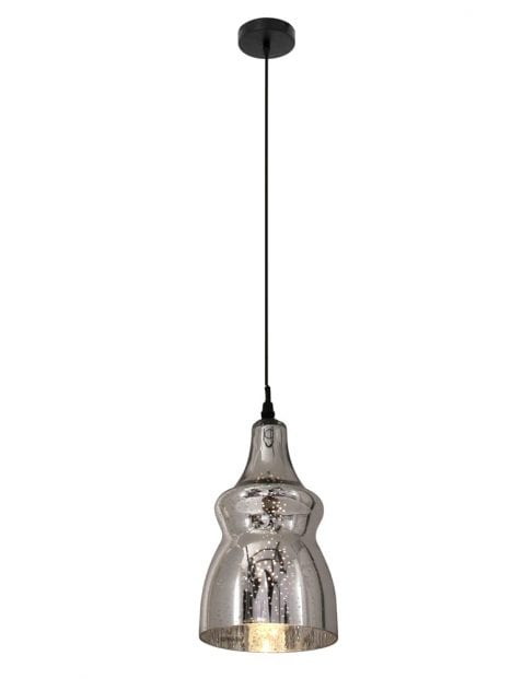 Oosterse hanglamp