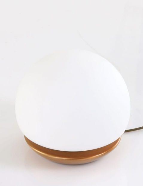 BOlvormige-tafellamp-rond
