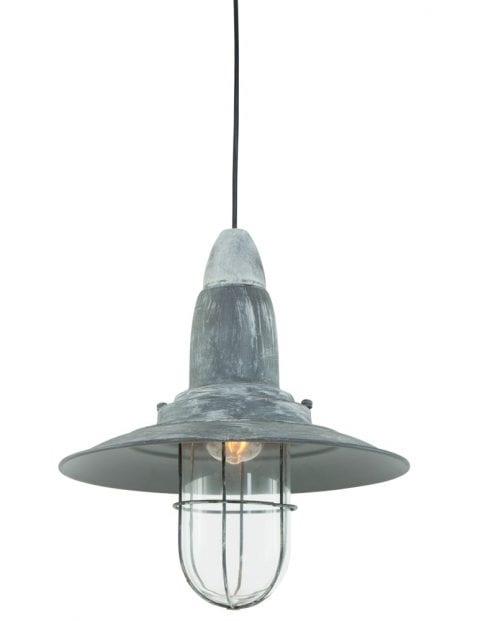 Grijze-kooilamp-scheepslamp-glas