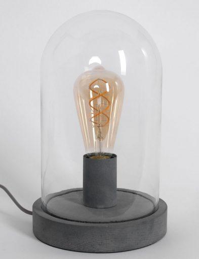 Grijze-stolplamp-stoer
