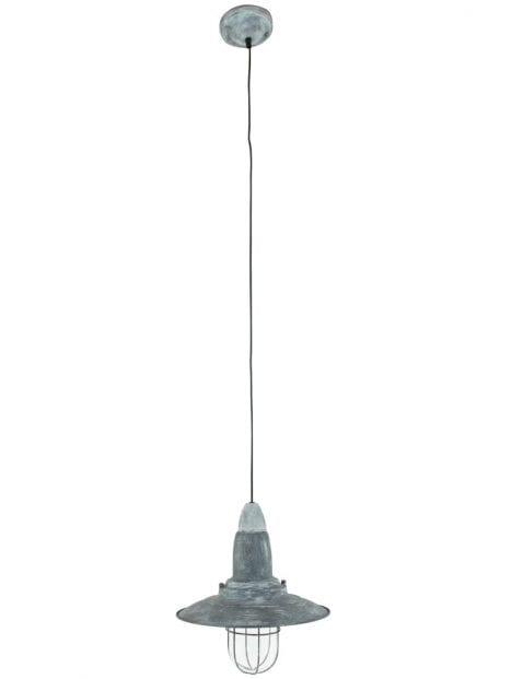 Kooilamp-grijs-fisherman-trio-leuchten