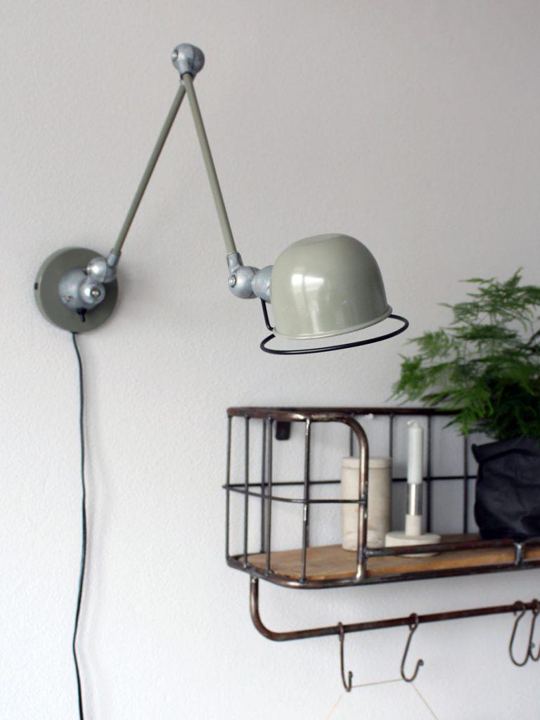 Stoere-davin-wandlamp-groen
