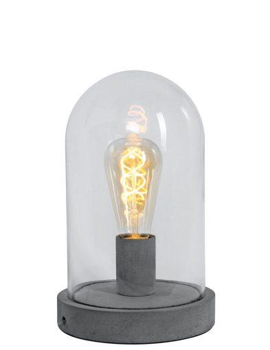 Stoere-stolplamp-grijskleurig