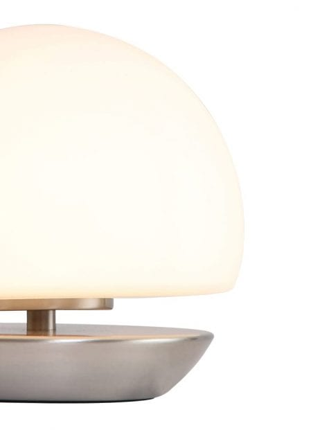 Wit-tafellamp-rond