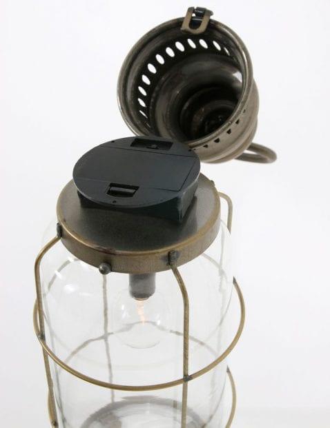 batterij-accu-detail