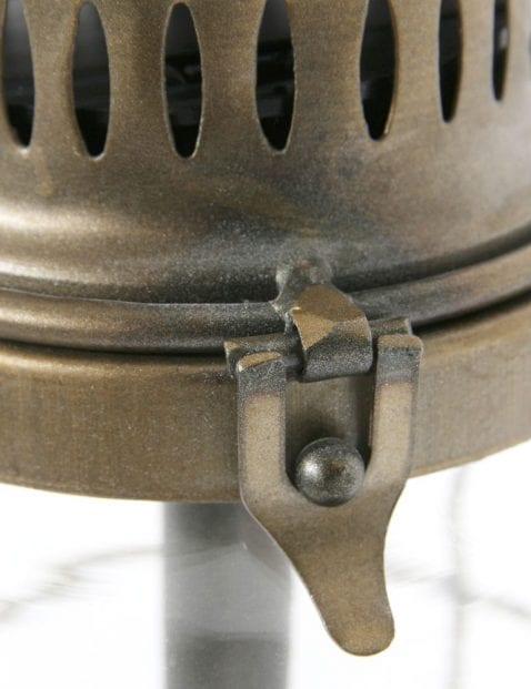 detail-opening-metaal
