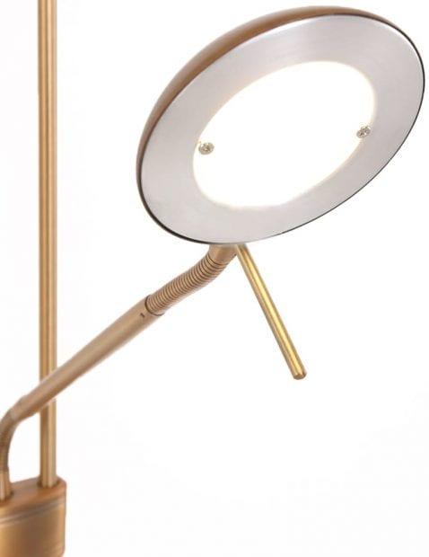 details-leeslamp