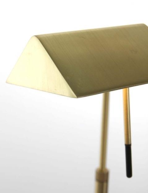 dimbaar vloerlamp