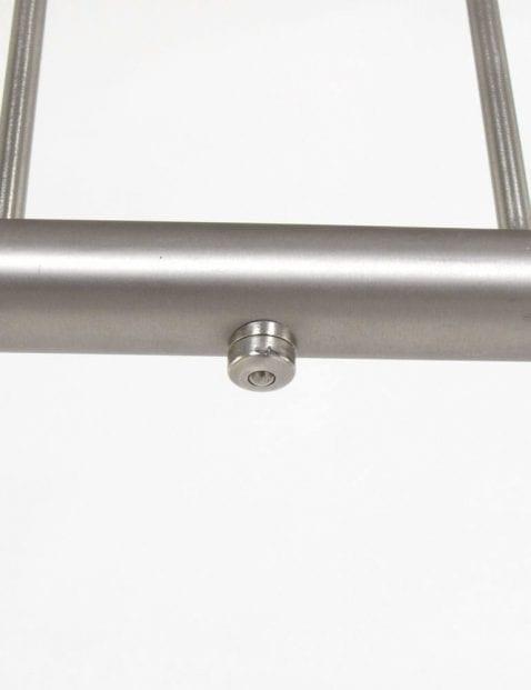 dimbare led hanglamp