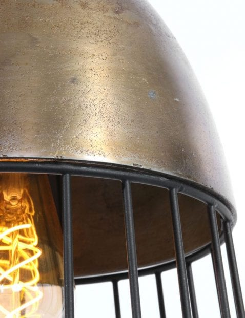 draadhanglamp