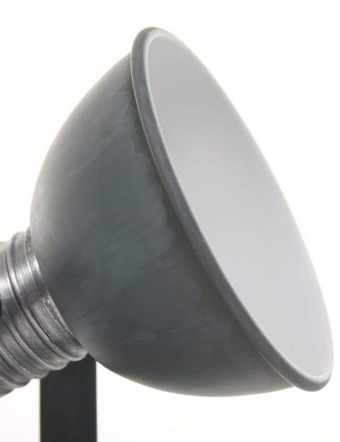 grijze-plafond-lamp