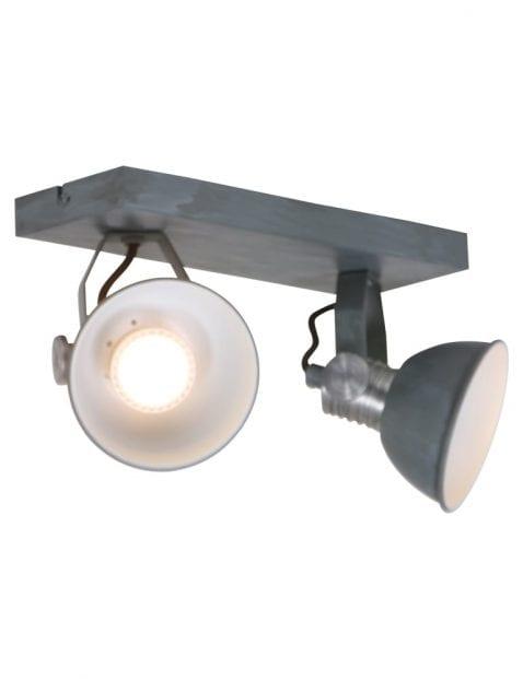 industriele-lamp