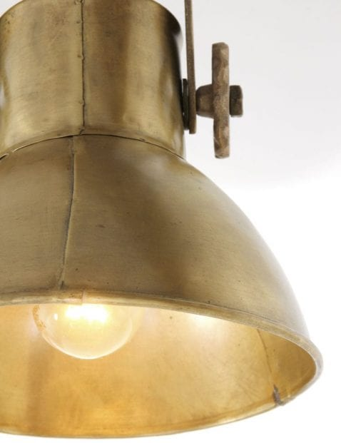 industriele stoere spot plafondlamp