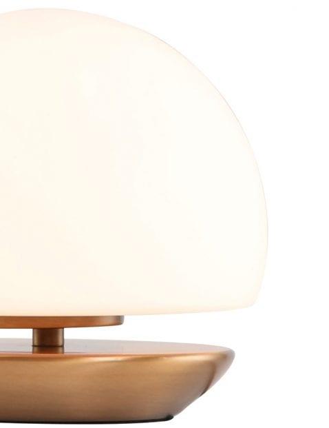 klassiek-tafellampje-bed-brons